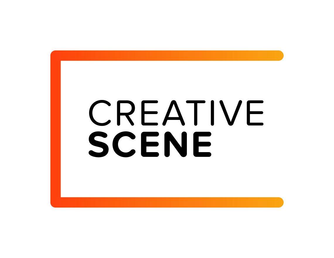Creative Scene Full Colour